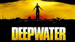Q Film Complet Youtube : deepwater film complet en fran ais thriller youtube ~ Medecine-chirurgie-esthetiques.com Avis de Voitures