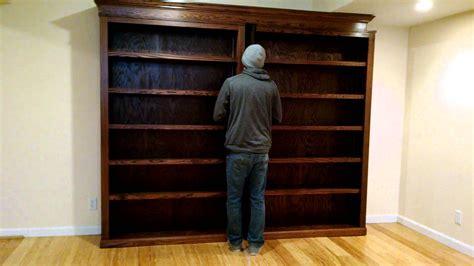 56 Sliding Bookcase Hardware Bookcase Sliding Usa