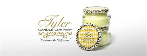 Tyler Candles Are The Bee's Knees!