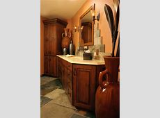 tuscan themed bathroom 28 images 25 best ideas about
