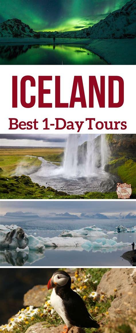 iceland travel tips ideas pinterest holiday iceland