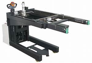 Werkzeug Mit A : werkzeug wechselwagen mit ausschubvorrichtung bei willecke ~ Orissabook.com Haus und Dekorationen