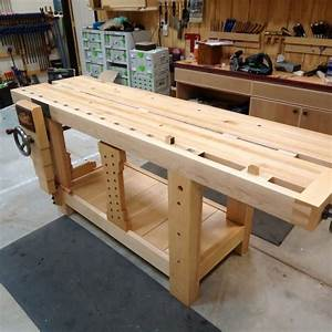 Woodworking Bench Tops For Sale With Elegant Innovation