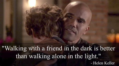 Quotes From Criminal Minds Criminal Minds 17 Profound Quotes From Season 11 Page 3