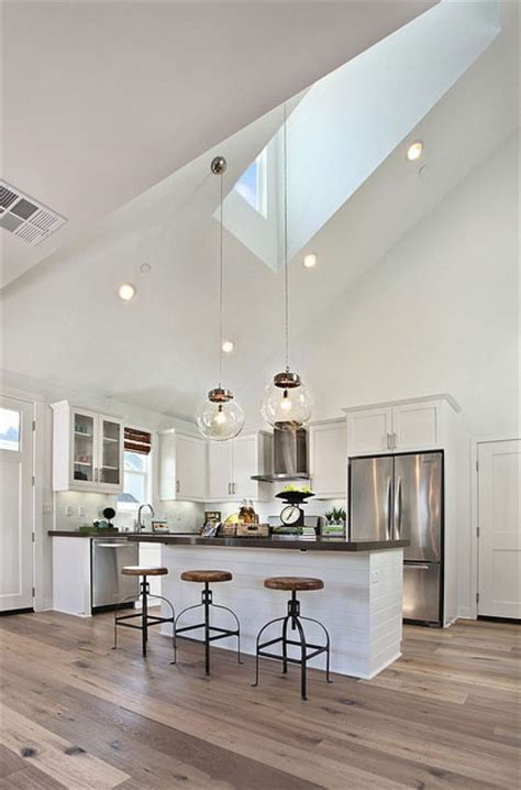 high ceiling chandeliers 1000 ideas about high ceiling lighting on