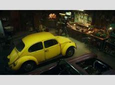Volkswagen Beetle Tumblr1969 Volkswagen Beetle Fast Lane