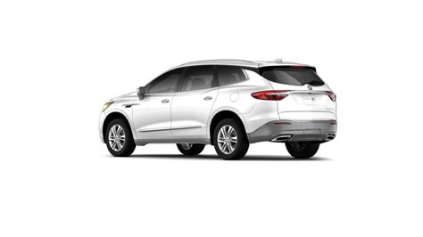Buick Dallas Tx by New 2019 Buick Enclave For Sale In Dallas Tx Mckinney