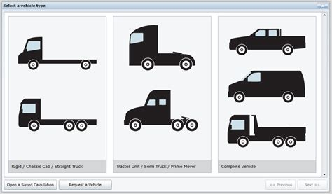 Truckscience Truck Design Software