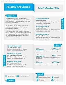 modern resume search resumes designs 28 images 15 free