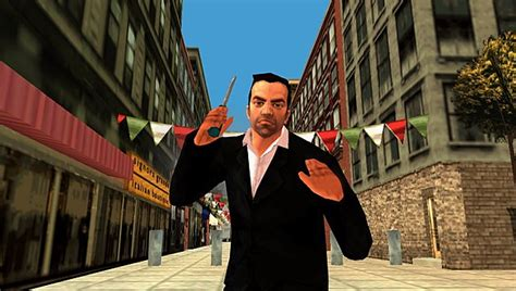 gta place liberty city stories psp screenshots