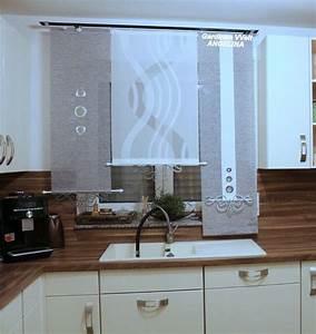 Küche Vorhänge Modern : hallo ich verkaufe neu gardinen breite 1 25 1 45m h he 1 45m na foto na 1 45m breite wichtig ~ Watch28wear.com Haus und Dekorationen