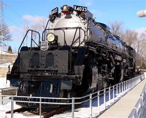 File:Big Boy 4023.jpg - Wikipedia