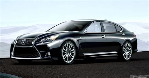 2018 Lexus Gs300  New Car Price Update And Release Date Info