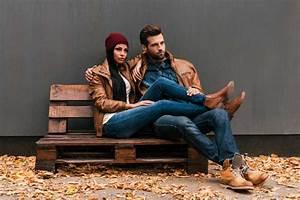 Tendance Chaussures Automne Hiver 2016 : conseils chaussures tendance homme femme automne hiver ~ Melissatoandfro.com Idées de Décoration