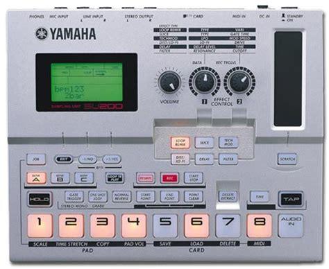 yamaha su vintage synth explorer