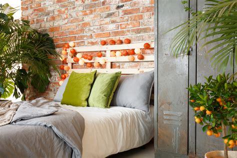 plante verte chambre coucher plante dans une chambre swyze com