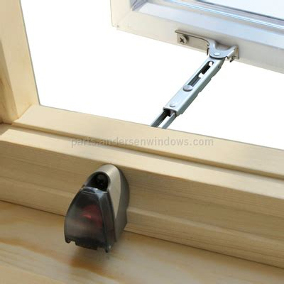 stone opening control device andersen windows andersen safety devices  windows