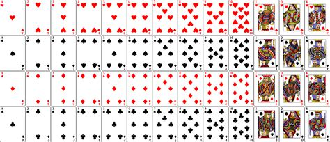 The Most Popular Online Casino Game Played Worldwide