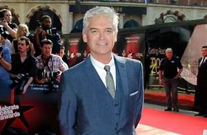Phillip Schofield to host new ITV game show   The List