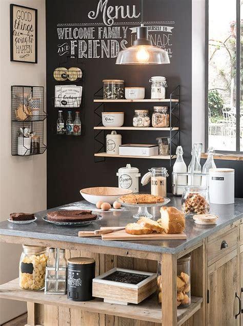 comment decorer ma cuisine comment bien décorer sa cuisine quelques bonnes idées