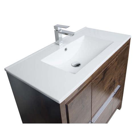 36 Inch Vanity  36 Inch Vanity Bathroom  36 Inch Vanity