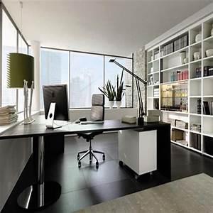 Luxury Office Interior Design 2015   Zquotes