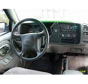 1997 GMC Sierra 3500  Information And Photos MOMENTcar