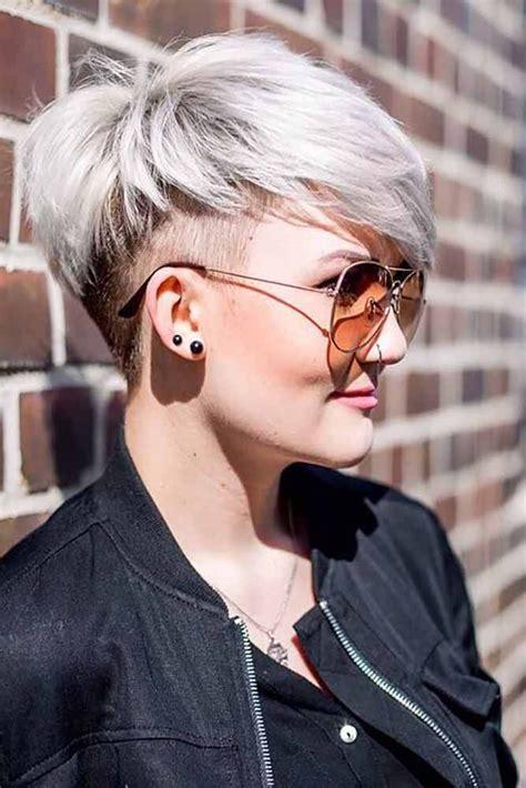 pin  hair cut  style ideas