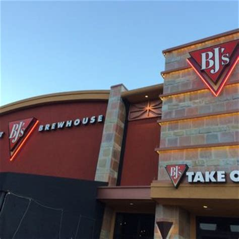 Bj Restaurant Concord Ca by Bj S Restaurant Brewhouse 682 Photos 915 Reviews