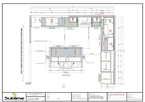 simple kitchen island plans simple kitchen cabinets layout design greenvirals style 5240
