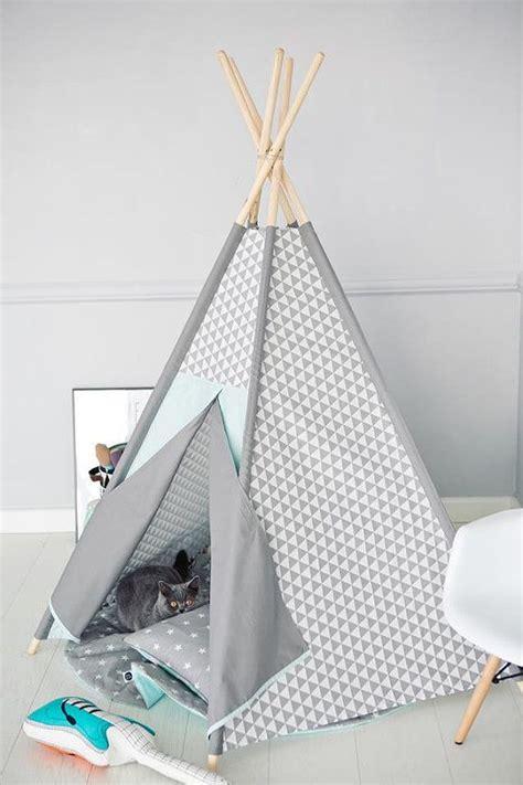 Tipi Zelt Kinderzimmer Günstig Kaufen by Die Besten 25 Kinder Tipi Ideen Auf Teepee
