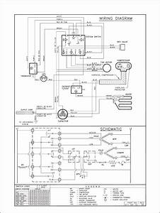 Page 25 Of Friedrich Air Conditioner Wy13b33a