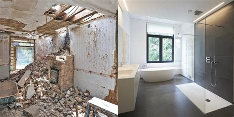 home renovation       ra paul