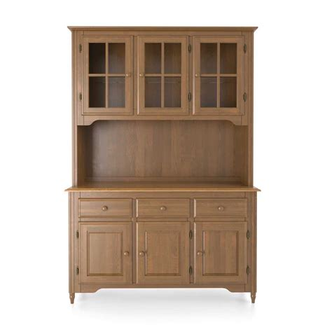 Country China Cabinet  King Dinettes. Decadent Furniture. Farmhouse Flush Mount Lighting. Interior Design Omaha. Toddler Girl Bedroom. 8 X 10 Area Rugs. Exposed Beams. Contemporary Platform Bed. Reclaimed Wood King Headboard