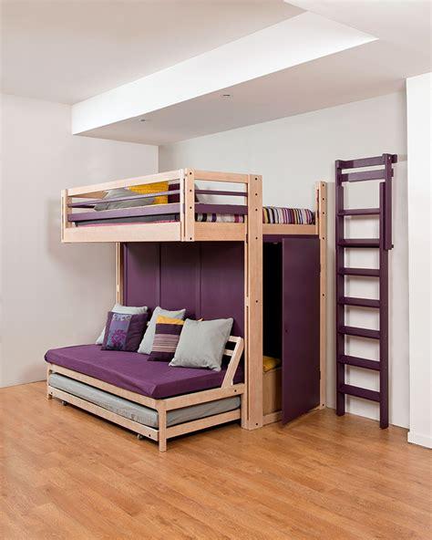 chambre lit mezzanine mezzanine chambre lit chaios com