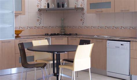catalogue faience cuisine cuisine moscou