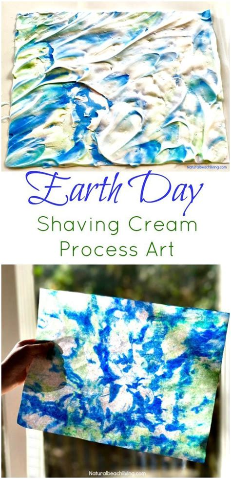 the 25 best crafts for ideas on 138 | c9ecdfb15f3ee8f51dc228c04e23e3b5 art activities earth day activities for kindergarten
