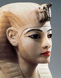 Ancient Egyptian Beauty Secrets You Didn't Know