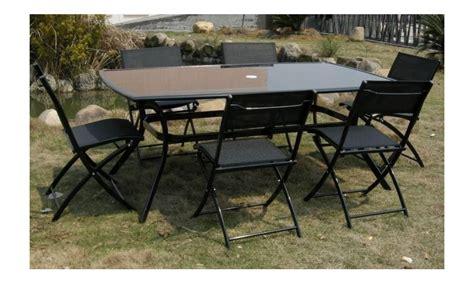 chaise en plastique pas cher chaise jardin pliante plastique 8 table de jardin pas