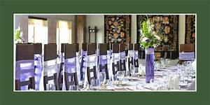 Tischdekoration Ideen Geburtstag : kommunion ~ Frokenaadalensverden.com Haus und Dekorationen