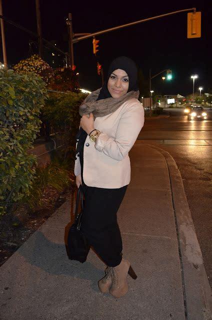 aliaayk celebrity inspired  kim kardashian harem pants