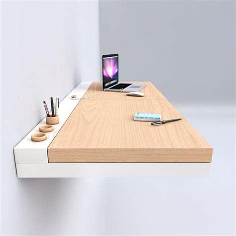 bureau moderne design best 25 bureau design ideas on