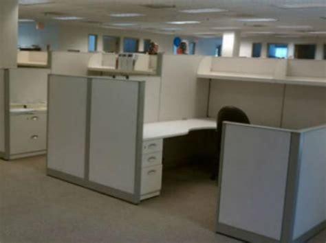 used cubicles saginaw valueofficefurniture office furniture and used office furniture