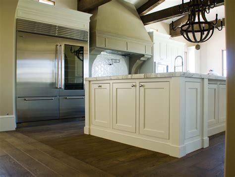 rubottom cabinets ventura ca custom cabinets