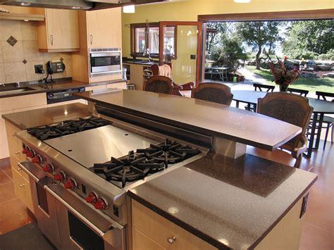granite fabricators granite countertops corner orlando