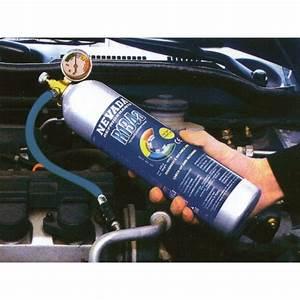 Kit Recharge Clim R134 : r134a r134 refrigerant gaz 1kg recharge kit pour bricoleur ~ Gottalentnigeria.com Avis de Voitures