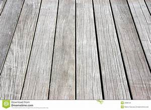 Light Gray Wood Background And Light Gray Wood Perspective ...