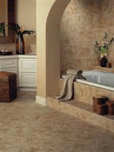 bathroom ceramic tiles ideas ceramic tile bathroom floors hgtv