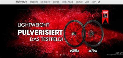 bike studio tettnang fahrrad shop fahrradkleidung tettnang