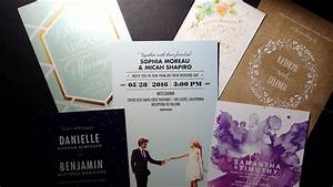 wedding invitation review wedding paper divas set 1 With wedding paper divas invitations reviews